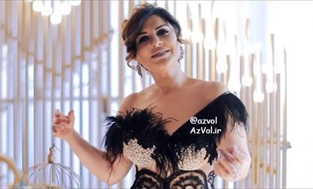 دانلود آهنگ آذربایجانی جدید Xatun Eliyeva به نام Gelinim